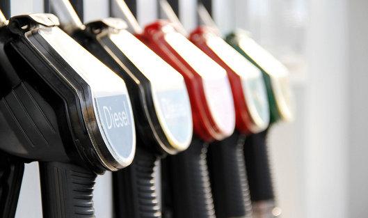 Минэнерго назвало стоимость барреля нефти в 2018г