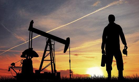 Баррель на троих: Техас договорится с Эр-Риядом и Москвой для балансировки  рынка нефти - ПРАЙМ, 30.03.2020