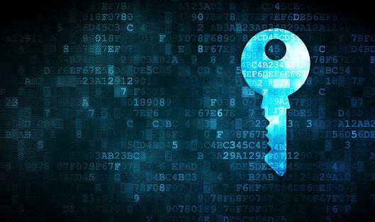 Подозреваемая ФСБ в планах кибератаки компания проверит своих клиентов