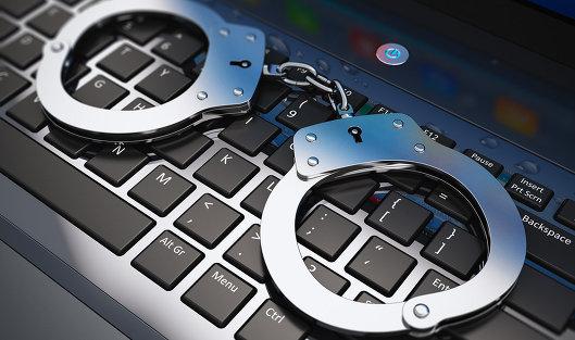 Вирус-вымогатель вновь атакует интернет-ресурсы русских иукраинских компаний