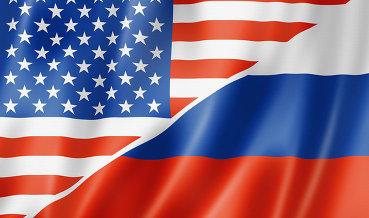 МЭР: Отмена режима ГСП США существенно не повлияет на торговлю с США