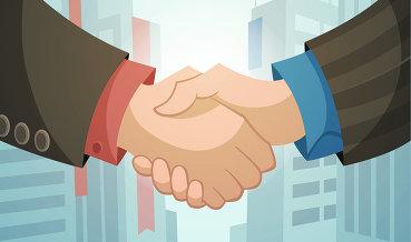 Как помогают российским компаниям иностранные инвестиции