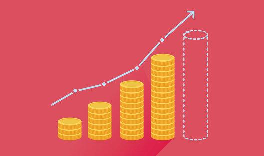 Личный сектор задва месяца вывез 5,1млрддолл.