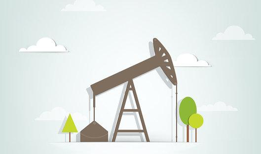 Нефть пробила отметку в USD  49 забаррель