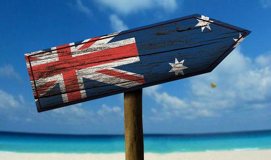 ВАвстралии ограничат оплату наличными
