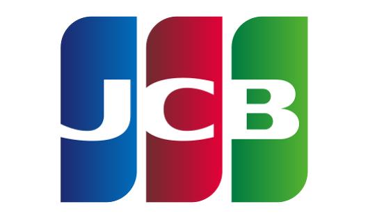 Втб 24 логотип, бесплатные фото, обои ...: pictures11.ru/vtb-24-logotip.html