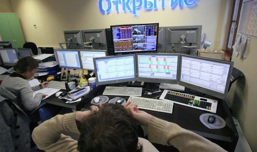 ФАС позволила основному акционеру «Открытия» купить контроль над «Росгосстрахом»