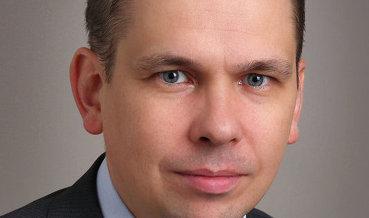 """""""Роснефть"""" может нарастить экспорт в Китай через Казахстан на 30%, - Алексей Кокин,аналитик корпорации """"Уралсиб"""""""
