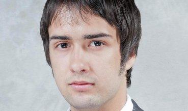 """""""Магнит"""": розничная выручка увеличится на 15-15,3% по итогам года, - Александр Костюков,аналитик ИК """"Велес Капитал"""""""