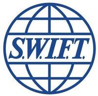 Международная межбанковская система передачи информации и совершения платежей SWIFT