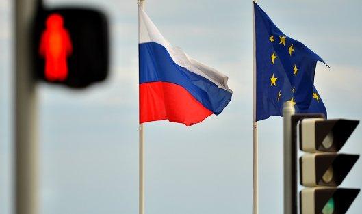 ВЕС приняли главное решение посанкциям против Российской Федерации
