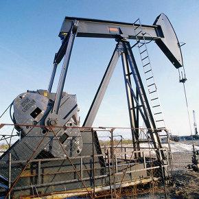Нефтедержавы договорятся о заморозке добычи с учетом позиции Ирана
