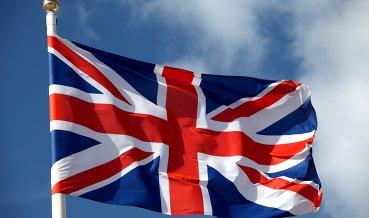 Moody's ухудшило прогноз по рейтингу Британии до негативного