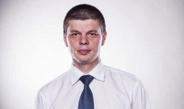 Brent не должен упасть ниже $50, - Валерий Полховский,аналитик ГК Forex Club