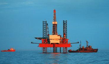JODI: РФ в августе сохранила второе место по добыче нефти, снова уступив США
