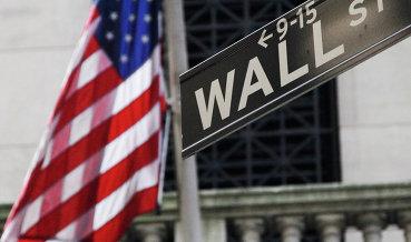 Американский рынок акций все еще делает ставку на Трампа