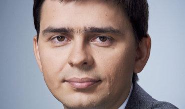 Рост доходности UST привел к ухудшению аппетита к риску развивающихся стран, - Максим Коровин,старший стратег ВТБ Капитал