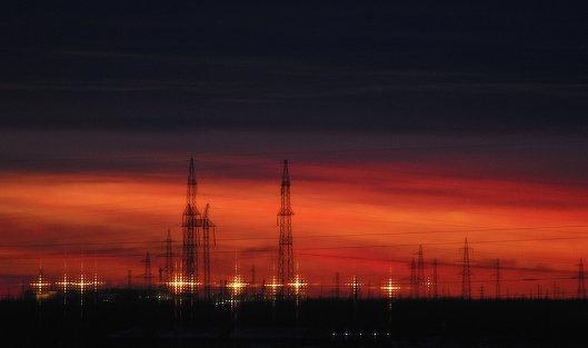 Вконце лета «Газпром» начнет строительство Амурского ГПЗ
