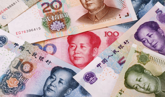 Experts told who will make money on the energy crisis in China