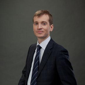 Георгий Ващенко