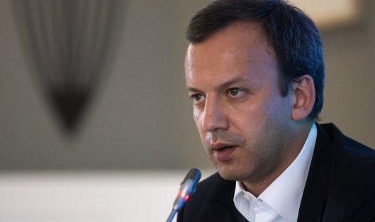 АТОР оценила потери туроператоров откраха «ВИМ-Авиа» в $7 млн