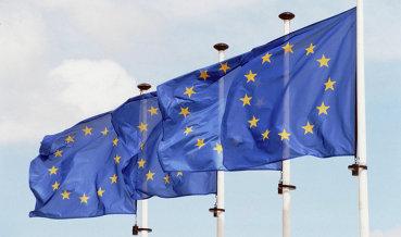 Тайны больше нет: налоговая информация о счетах в ЕС станет доступнее