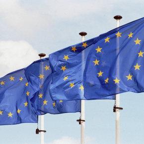Лидеры 27 стран ЕС подписали Римскую декларацию о будущем Евросоюза после Brexit