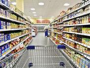 АКОРТ: Сети могут начать поставки продуктов из Турции за несколько недель
