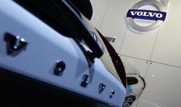 Volvo хочет открыть в 2019 году новые дилерские центры в 11 городах РФ