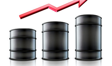 Как воспользоваться ростом цен на нефть перед заседанием ОПЕК