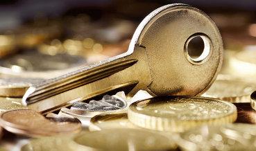 Ипотеку под 6% семьям с детьми будут выдавать 46 банков