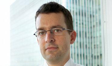 Доллар США падает, австралийский доллар растет на данных по инфляции, - Джон Харди,главный валютный стратег Saxo Bank