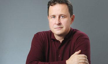 """Рубль пока растет, что изменит геополитика?, - Дмитрий Майоров,корреспондент агентства """"Прайм"""""""