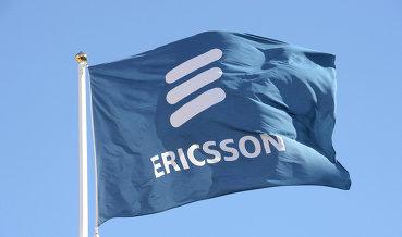 Ericsson запустит в коммерческую эксплуатацию сеть 5G к концу 2018 г