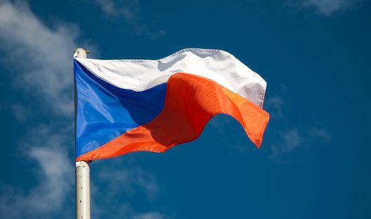 МИД: Чехия иНорвегия— зацелостность Украины исанкции противРФ