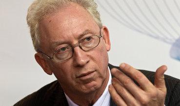 Вьюгин: Усиление роли ЦБ и крупных банков привели к расколу в АРБ