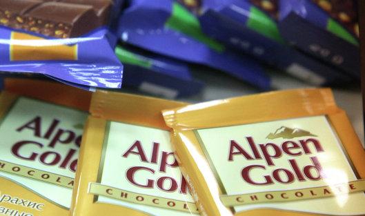 Производитель кетчупа Heinz предложил Unilever объединение на $124 млрд