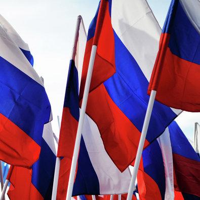 торговые дома в россии и за рубежом