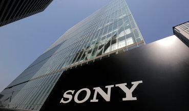 Moody's повысило рейтинг Sony