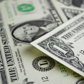 Доллар потерял статус безопасной валюты, считает аналитик Societe Generale