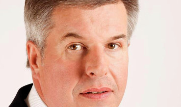 Макроэкономика: неравномерное восстановление, - Нил Маккиннон,глава подразделения по макроэкономической стратегии на глобальных рынках ВТБ Капитал
