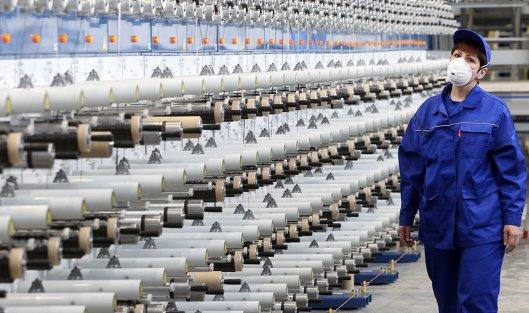 """811685431 - На """"атомный прорыв"""" в России не нашли денег"""