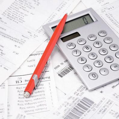 Взять кредит под 26 кредит онлайн в украине за 15 минут