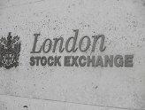 Лондонская фондовая стоянка