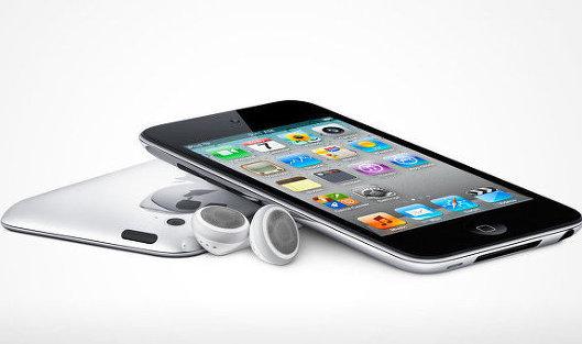Пользователей Apple атаковал вирус: вовсем виновата Рианна