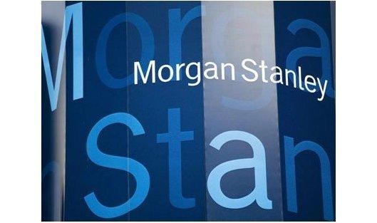 Morgan Stanley уменьшил бонусные выплаты сотрудникам за 9 месяцев на 4%, до $12 млрд – агентство