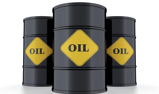 Бензин вАлтайском крае остается одним изсамых недорогих поСибири