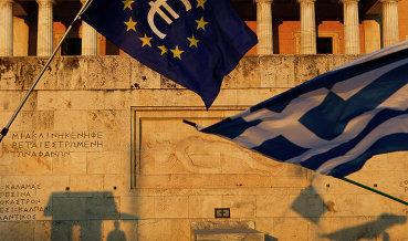 Греция начнет выращивать каннабис в промышленных масштабах