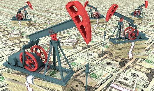 #Нефтяные насосы