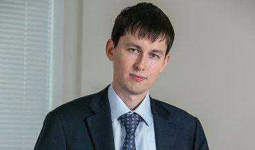 Стэнли Фишер намекает на необходимость нормализации монетарной политики в США, - Сергей Кочергин,аналитик ГК Exness